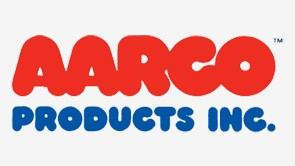 Aarco Products