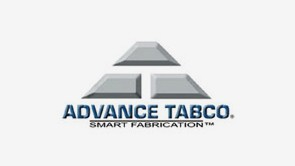Advance Tabco