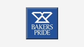 Bakers Pride Restaurant Equipment