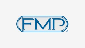 FMP Franklin Machine Products