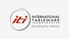 International Tableware - ITI